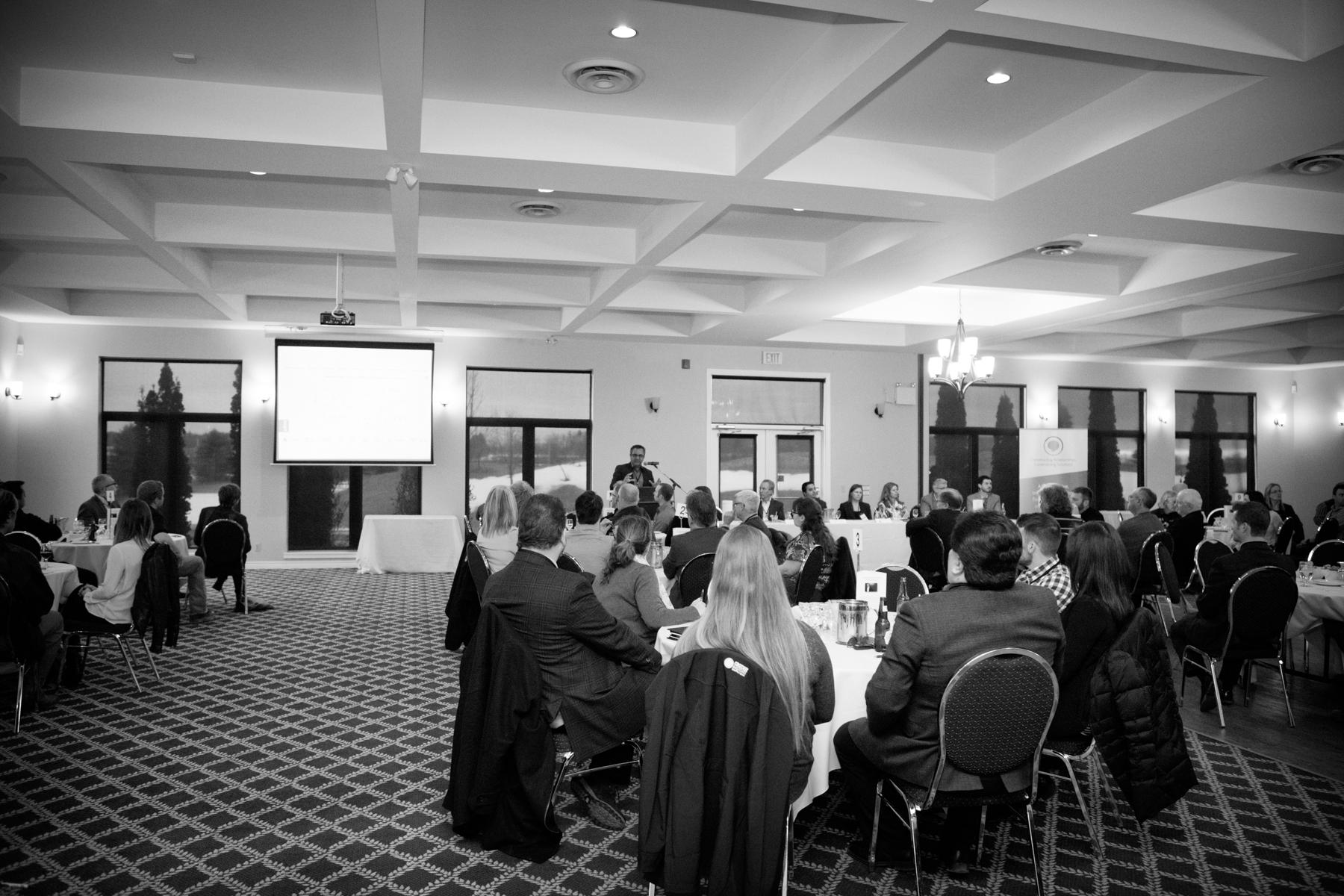 DCC Security Clearance & eBidding Presentation