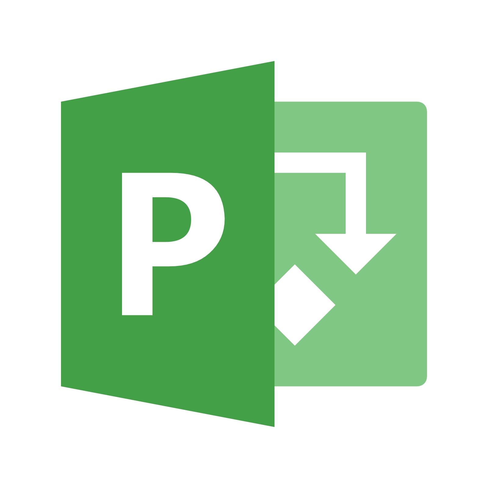 Microsoft project advanced training pdf