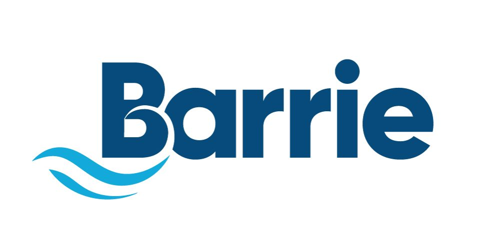 The City of Barrie Tendering is going Paperless!