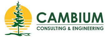 Cambium Inc. is Growing