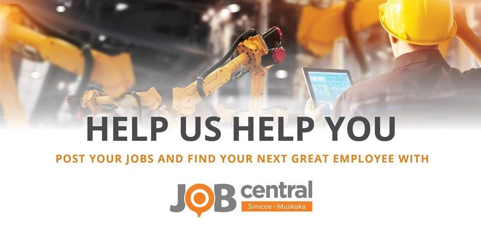 employment blow job site